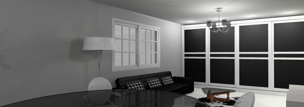 puertas-de-armario-empotrado-catalogo-para-montar-tu-armario-online