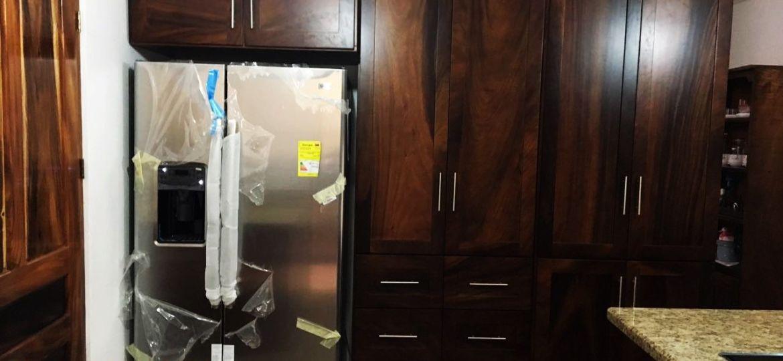 puertas-de-armarios-de-cocina-baratas-tips-para-instalar-tu-armario