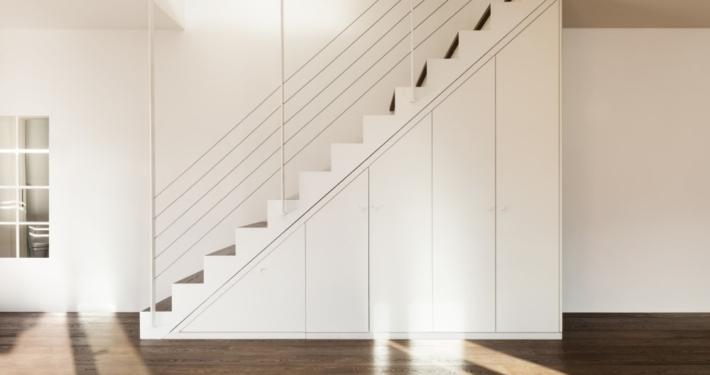 puertas-de-armarios-empotrados-correderas-tips-para-instalar-el-armario-on-line
