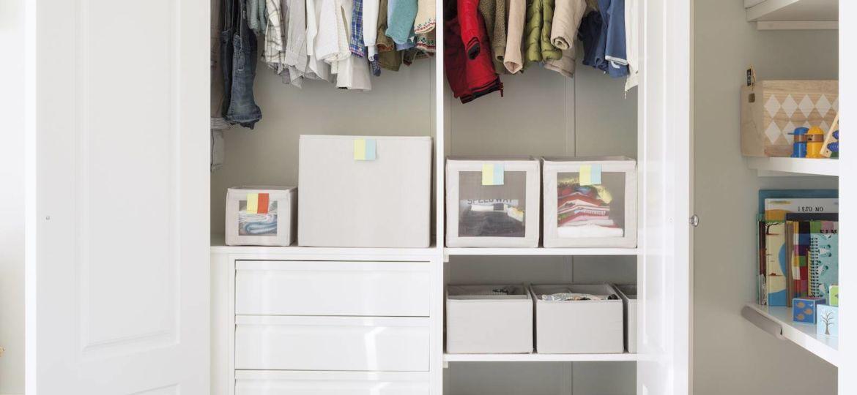 puertas-de-armarios-empotrados-listado-para-montar-el-armario-on-line
