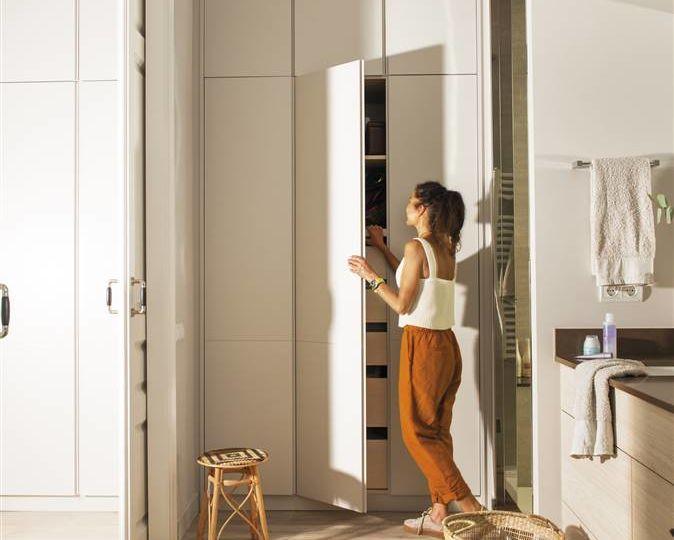 puertas-de-armarios-empotrados-precios-trucos-para-instalar-el-armario-online