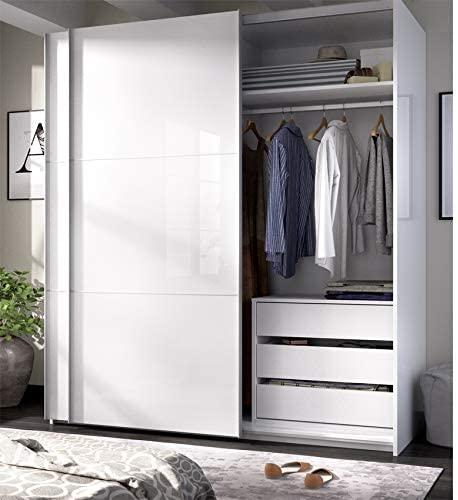 puertas-de-corredera-para-armarios-consejos-para-montar-el-armario-online