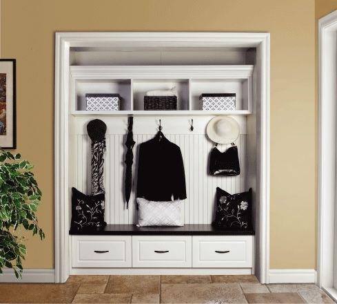 puertas-mallorquinas-para-armarios-consejos-para-instalar-tu-armario-online