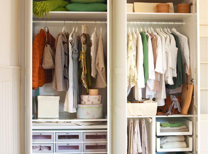 puertas-para-armarios-de-cocina-consejos-para-instalar-tu-armario