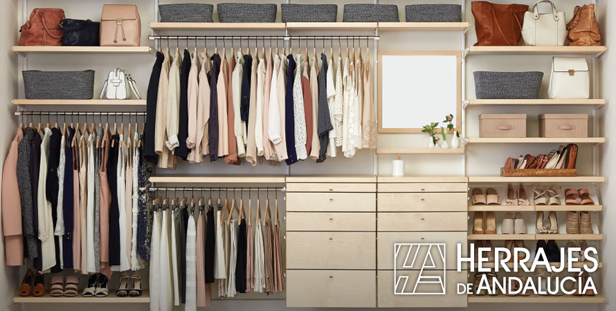 puertas-para-armarios-empotrados-precios-tips-para-montar-el-armario-online