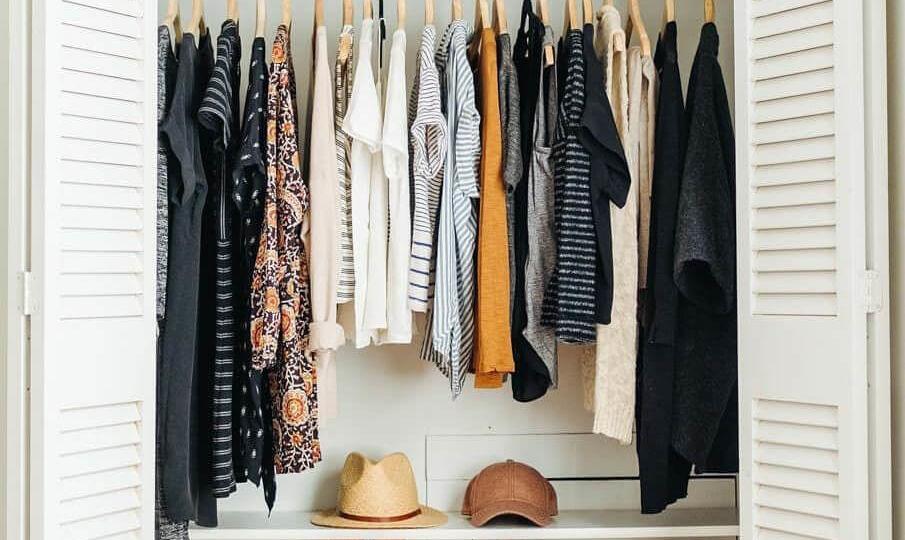 revestimiento-armarios-tips-para-instalar-tu-armario-online