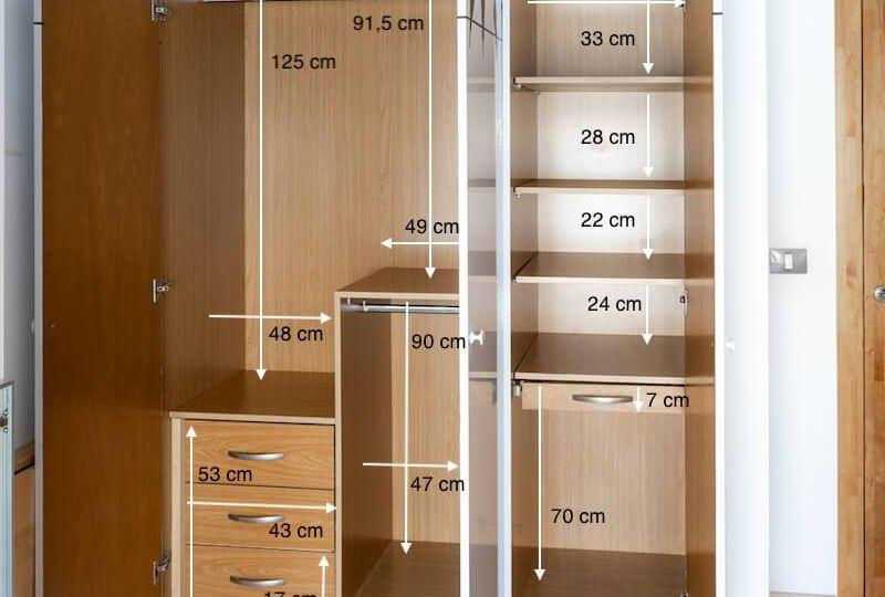revestimiento-de-armarios-empotrados-catalogo-para-montar-el-armario-online