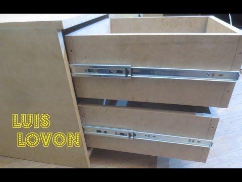 rieles-puertas-correderas-armarios-trucos-para-instalar-tu-armario-online