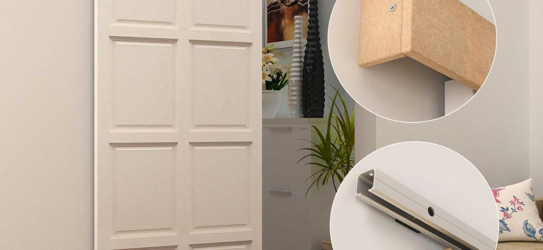 rodamientos-para-puertas-correderas-armarios-listado-para-instalar-tu-armario-online