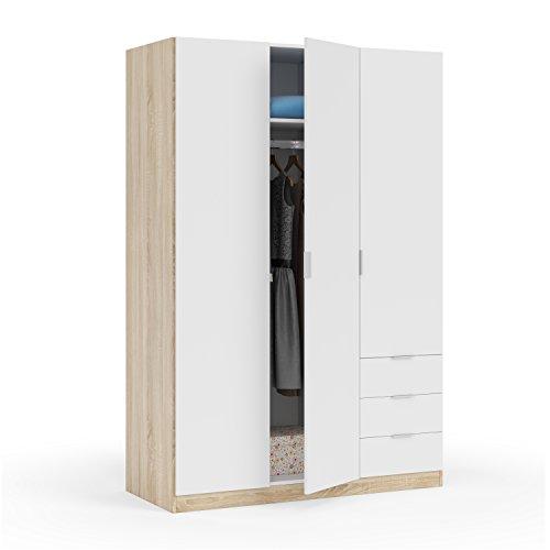 rodamientos-puertas-correderas-armarios-consejos-para-montar-tu-armario-online