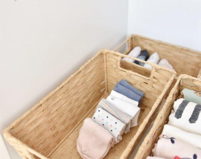 separadores-armario-tips-para-montar-tu-armario
