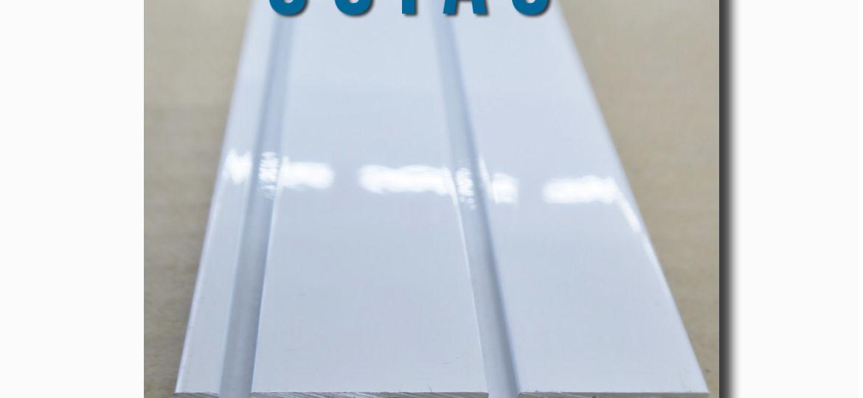 sistemas-de-puertas-correderas-para-armarios-catalogo-para-instalar-tu-armario-online
