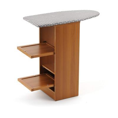 tabla-planchar-plegable-armario-opiniones-para-instalar-tu-armario-online
