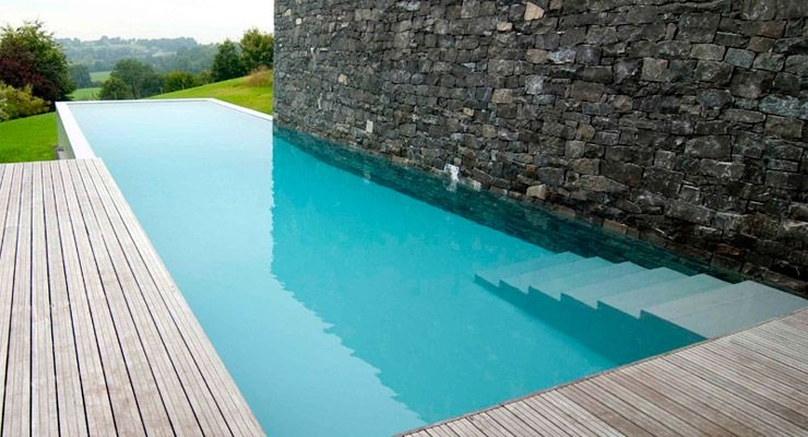 toldos-para-piscinas-opiniones-para-comprar-la-piscina-online