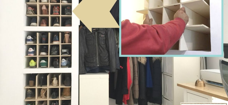zapatero-dentro-de-armario-ideas-para-montar-tu-armario