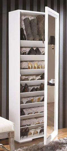 zapatero-interior-armario-consejos-para-instalar-tu-armario-online