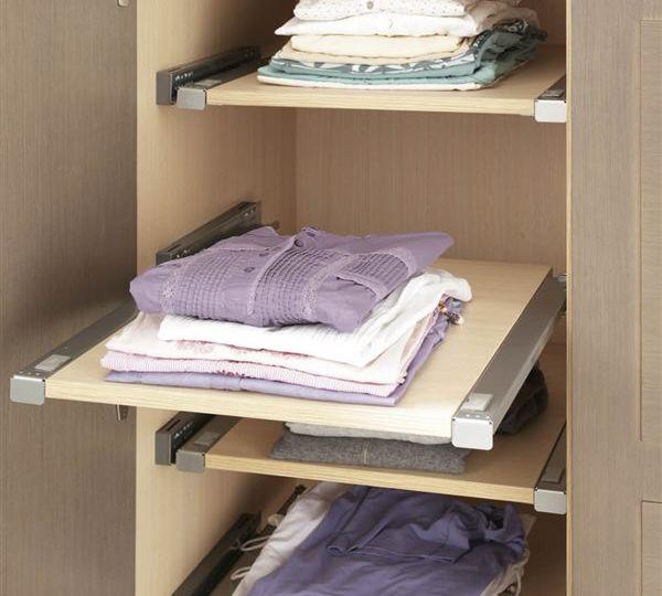 zapateros-interior-armario-trucos-para-montar-tu-armario