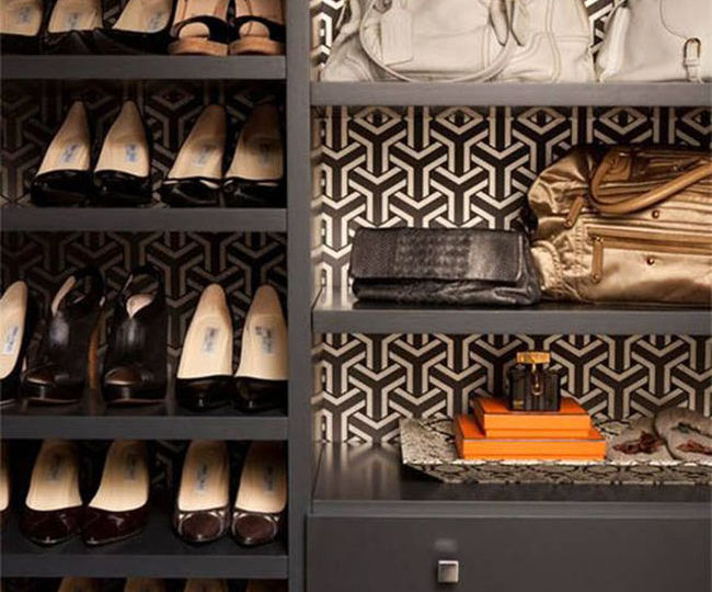 zapateros-para-interior-de-armarios-consejos-para-comprar-el-armario